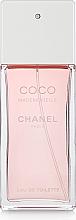 Духи, Парфюмерия, косметика Chanel Coco Mademoiselle - Туалетная вода