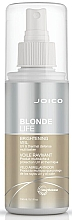 Parfumuri și produse cosmetice Spray pentru strălucirea părului blond - Joico SR Blonde Life/Blonde Life Brightening Veil