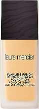 Parfumuri și produse cosmetice Fond de ten matifiant - Laura Mercier Flawless Fusion Ultra-Longwear Foundation