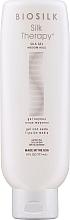Parfumuri și produse cosmetice Gel de păr - Biosilk Silk Therapy Gel Medium Hold