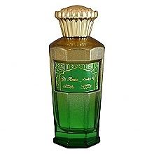 Parfumuri și produse cosmetice Nabeel Ya Roohi - Apă de parfum