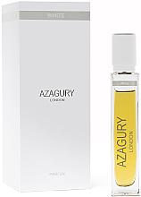 Parfumuri și produse cosmetice Azagury White - Parfum