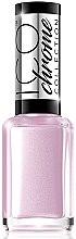 Parfumuri și produse cosmetice Lac de unghii - Eveline Cosmetics Icochrome