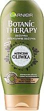 Parfumuri și produse cosmetice Balsam pentru păr - Garnier Botanic Therapy Olive
