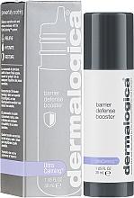 Духи, Парфюмерия, косметика Booster calmant pentru față - Dermalogica Ultra Calming Barrier Defense Booster