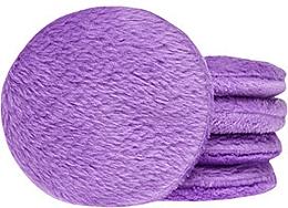 Parfumuri și produse cosmetice Bureți pentru curățarea feței, reutilizabili - Annabelle Minerals