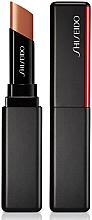 Parfumuri și produse cosmetice Deodorant Roll On - Fa Soft Control Orange Blossom Scent