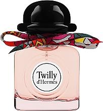 Parfumuri și produse cosmetice Hermes Twilly d`Hermes - Apa parfumată