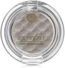Parfumuri și produse cosmetice Fard mat de ochi - Bell Secretale Mat Eyeshadow