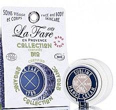 Parfumuri și produse cosmetice Cremă de mâini - La Fare 1789 Sublimes Hand Cream
