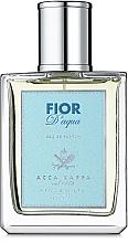 Parfumuri și produse cosmetice Acca Kappa Fior d'Aqua - Apă de parfum