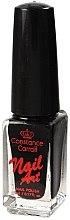 Parfumuri și produse cosmetice Lac de unghii - Constance Carroll Nail Art