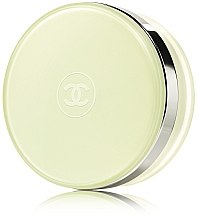 Parfumuri și produse cosmetice Cremă de corp - Chanel Chance
