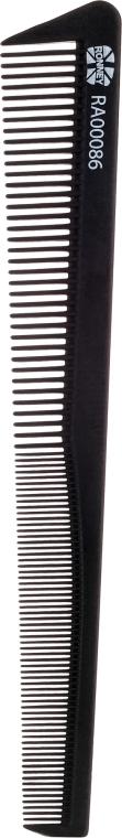 Pieptene pentru păr - Ronney Professional RA 00086 — Imagine N1