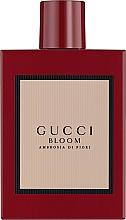 Parfumuri și produse cosmetice Gucci Bloom Ambrosia di Fiori - Apă de parfum