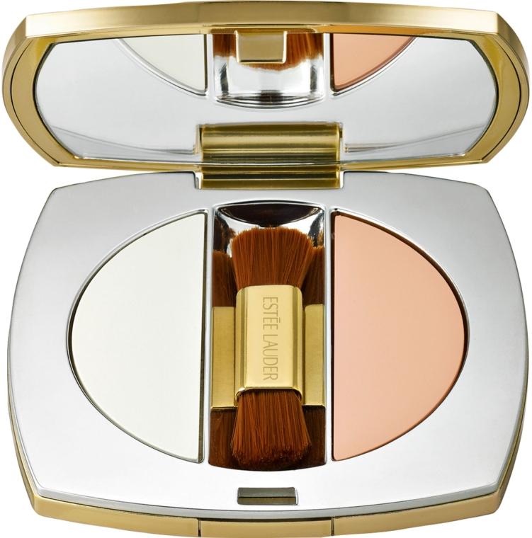 Corrector - Estee Lauder Re-Nutriv Ultra Radiance Concealer Smoothing Base — Imagine N1