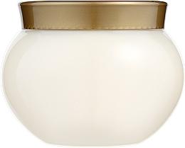 Parfumuri și produse cosmetice Oriflame Possess - Crema parfumată pentru corp
