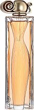 Parfumuri și produse cosmetice Givenchy Organza - Apă de parfum