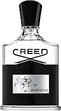 Parfumuri și produse cosmetice Creed Aventus - Apa parfumată