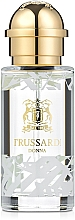 Parfumuri și produse cosmetice Trussardi Donna Trussardi 2011 - Apa parfumată