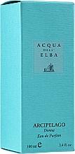 Parfumuri și produse cosmetice Acqua dell Elba Arcipelago Women - Apă de parfum