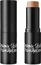 Parfumuri și produse cosmetice Stick-Fond de ten - Alcina Creamy Stick Foundation