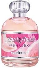 Parfumuri și produse cosmetice Cacharel Anais Anais Premier Delice - Apă de toaletă (tester cu capac)