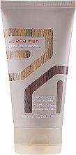 Parfumuri și produse cosmetice Cremă de ras - Aveda Men Pure-Formance Shave Cream