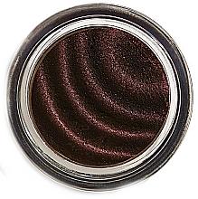 Parfumuri și produse cosmetice Fard de pleoape - Makeup Revolution Magnetize Eyeshadow
