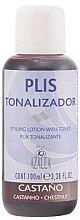 Parfumuri și produse cosmetice Tonic pentru păr - Azalea Plis Tonalizador