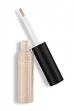Parfumuri și produse cosmetice Concealer - NEO Make Up Pro Eye Zone Concealer