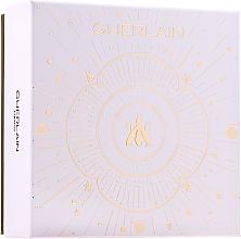 Parfumuri și produse cosmetice Guerlain Mon Guerlain - Set (edp/30ml + b/lot/75ml)
