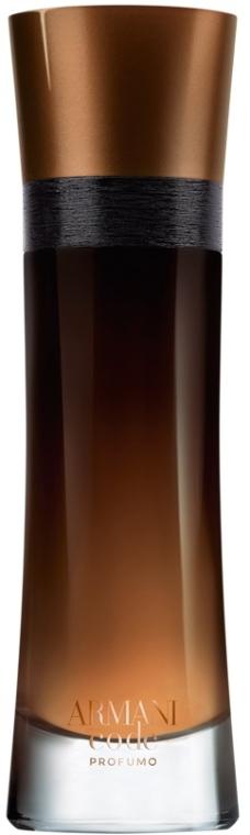 Giorgio Armani Armani Code Profumo - Apă de parfum (tester cu capac)
