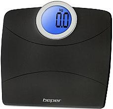 Parfumuri și produse cosmetice Cântar de podea, 40.811N - Beper