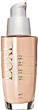 Parfumuri și produse cosmetice Primer pentru față - Avon Luxe Age-Transforming Foundation
