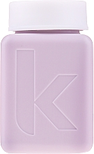 Parfumuri și produse cosmetice Șampon tonifiant pentru păr deschis - Kevin.Murphy Blonde.Angel.Wash (mini)