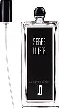 Parfumuri și produse cosmetice Serge Lutens La Vierge De Fer - Apa parfumată