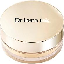 Parfumuri și produse cosmetice Pudră de față - Dr Irena Eris Matt & Blur Makeup Fixer Setting Powder