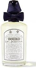 Parfumuri și produse cosmetice Penhaligon's Douro Eau De Portugal Cologne - Apă de colonie (tester cu capac)