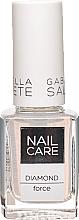Parfumuri și produse cosmetice Întăritor pentru unghii - Gabriella Salvete Nail Care Diamond Force