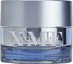 Parfumuri și produse cosmetice Cremă bogată de întinerire pentru față - Phytomer Pionniere XMF Perfection Youth Rich Cream