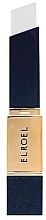 Parfumuri și produse cosmetice Fond de ten- stick - Elroel Blanc Cover Cream Stick SPF50+PA+++