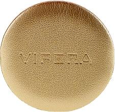 Духи, Парфюмерия, косметика Пуховка для пудры - Vipera Magnetic Play Zone