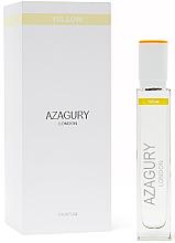 Parfumuri și produse cosmetice Azagury Yellow - Parfum