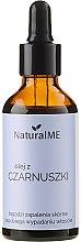 Parfumuri și produse cosmetice Ulei de chimen - NaturalME