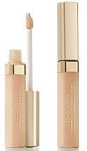 Parfumuri și produse cosmetice Concealer - Elizabeth Arden Ceramide Lift and Firm Concealer
