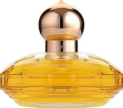 Parfumuri și produse cosmetice Chopard Casmir - Apă de parfum