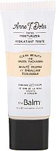 Parfumuri și produse cosmetice Cremă hidratantă de față - theBalm Anne T. Dotes Tinted Moisturizer (tester)