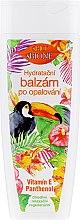 Parfumuri și produse cosmetice Balsam hidratant după bronz - Bione Cosmetics After Sun Lotion