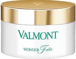 Parfumuri și produse cosmetice Cremă demachiantă pentru față - Valmont Wonder Falls